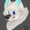 FreyaFarley's avatar