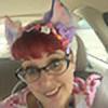 FreyaFyre's avatar