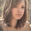 freyajuvelle's avatar