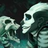 Freyaloi's avatar