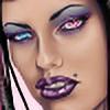 freyals's avatar