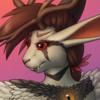 FreyaManibrandr's avatar