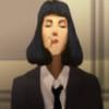FreyaMayer's avatar