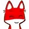 FreyaReush's avatar