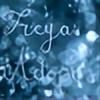 FreyasAdoptables's avatar
