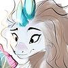 freyasdraws's avatar