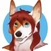 freyaswoman's avatar