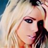 Freyatrix's avatar