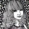 FreyaTsukinami's avatar