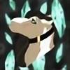 FreyedKail's avatar