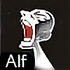 freyes's avatar