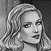 FreyFen's avatar