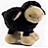 Freygundr's avatar