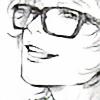 FreyhaMemento's avatar