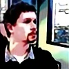 Freyhawk's avatar