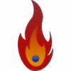freyja-wildes's avatar