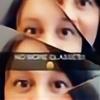 freyja528's avatar