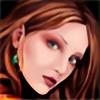 FreyjaSig's avatar