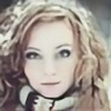 FreyjaVB's avatar