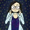 freylaverse's avatar