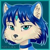 Freylika's avatar
