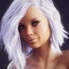 Freyr3dx's avatar