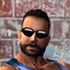 Freyr58's avatar