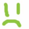 freysiota's avatar