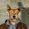 FreytagPhotoArt's avatar