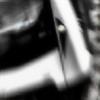 freyutz's avatar