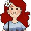 freyv's avatar