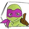 Freyzed's avatar