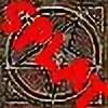 frezak's avatar