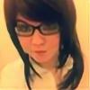 Frezascreams's avatar