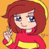 frezeus's avatar