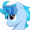 Frezien's avatar