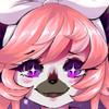Frezitalove's avatar