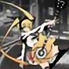 Frezzy0's avatar