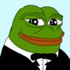 FrezzyPenguin's avatar