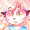 FrezzzyPop's avatar