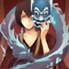 FRHines99's avatar
