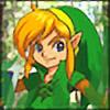 fri0xz's avatar
