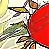 friala's avatar