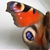 Friandise's avatar