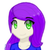 FribbitDrawsandWrite's avatar