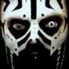 frichikendz's avatar