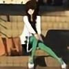 Frichosia's avatar
