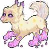 Frickinsweetshop's avatar