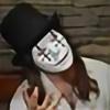 Fricky-Ticky-Tavvy's avatar