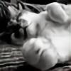 frico76's avatar